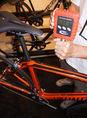 Roubaix-Expert-7.98Kg