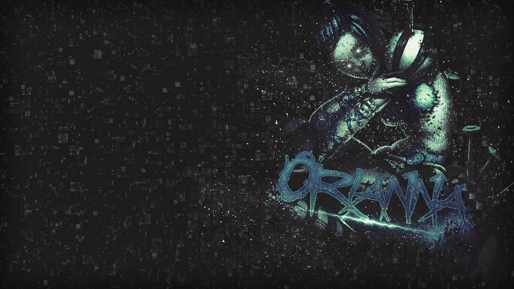Ảnh Orianna đẹp nhất làm ảnh bìa Facebook - Cover Facebook
