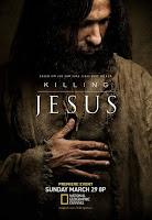 Killing Jesus (2015)