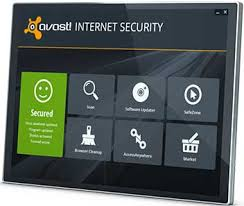 Avast Antivirus 8 2013 Serial License Activation Key Free Download