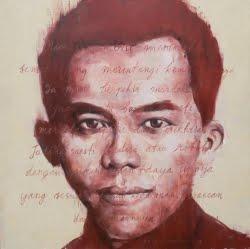 Bapak Republik Indonesia