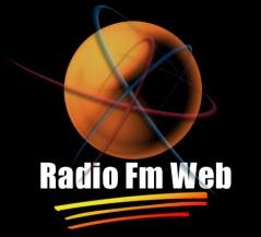 RadioFm Web
