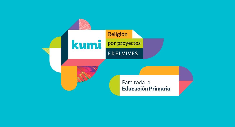 PROGRAMA DE RELIGIÓN