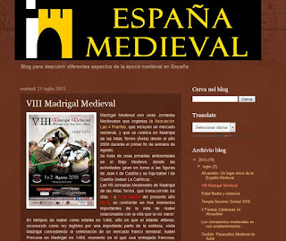 http://spagnamedievale.blogspot.it/2015/07/viii-madrigal-medieval.html
