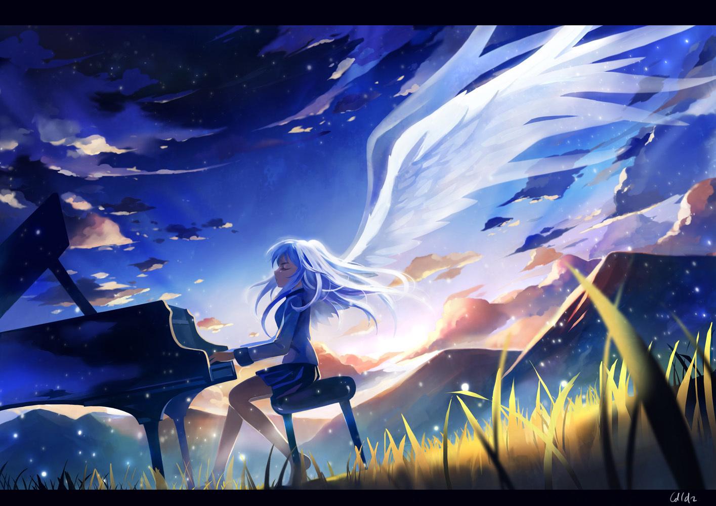 http://4.bp.blogspot.com/-5uG9prGYWxA/UHifO_kKrZI/AAAAAAAAMD0/FY03siY2NHs/s1600/angel-beats-piano-kanade.jpg