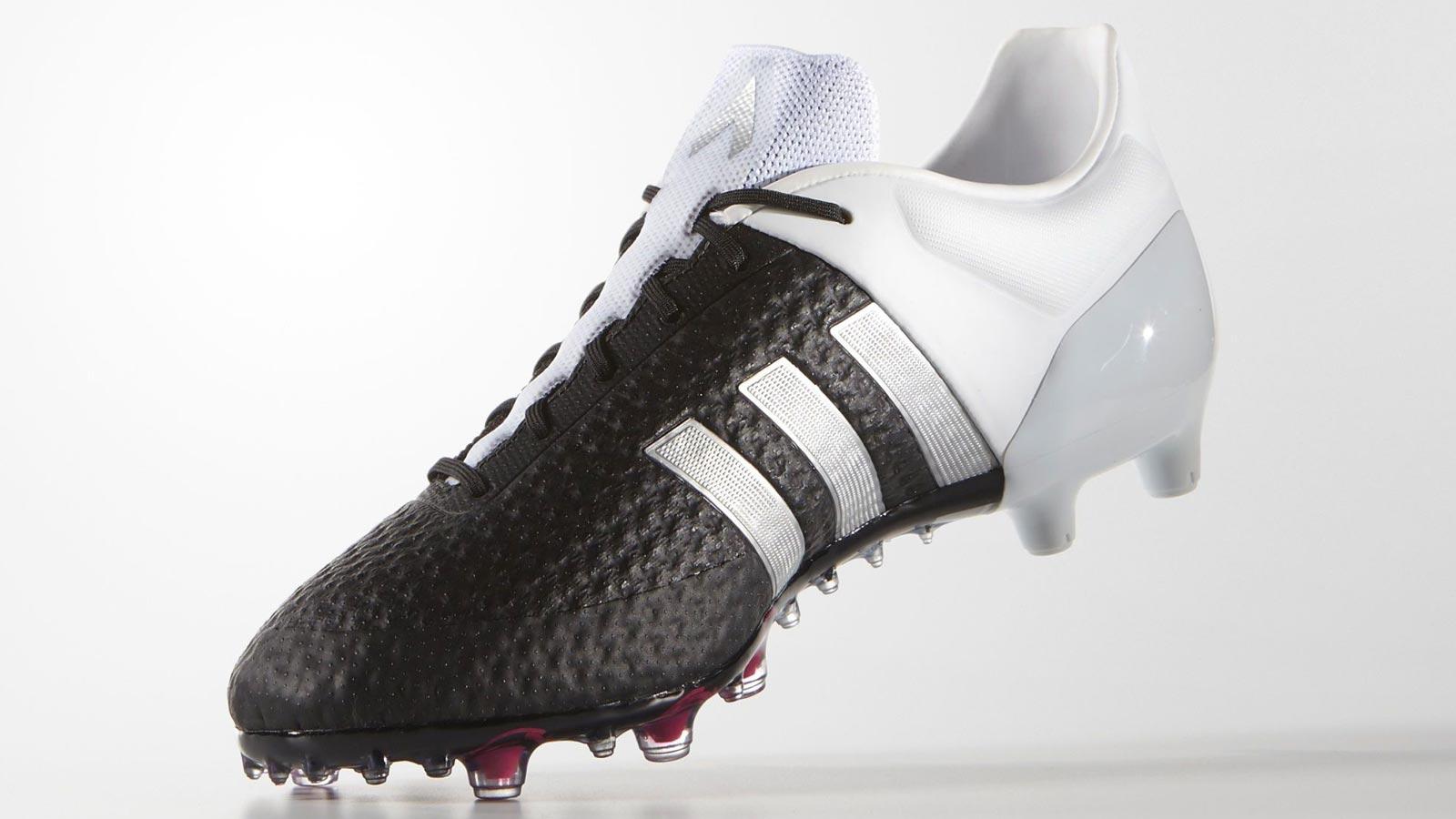 Adidas Ace 15.1 Primeknit