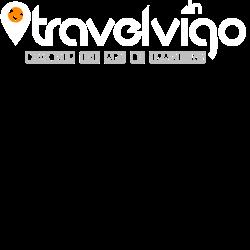 TravelVigo