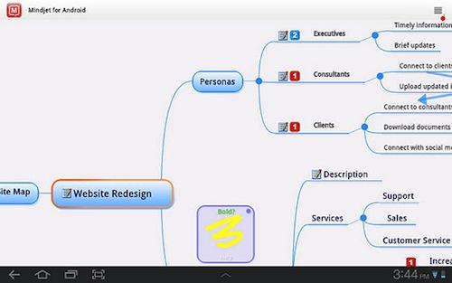 download Portfolio Performance Evaluation (Foundations