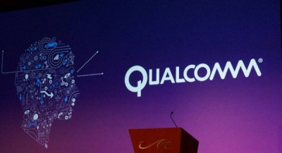 Qualcomm Tepis Rumor Garap Snapdragon 815