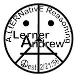 Andrew Lerner Logo