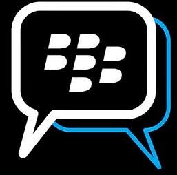 Penyebab Kuota Data Internet Android Cepat Habis Setelah dipasang BBM