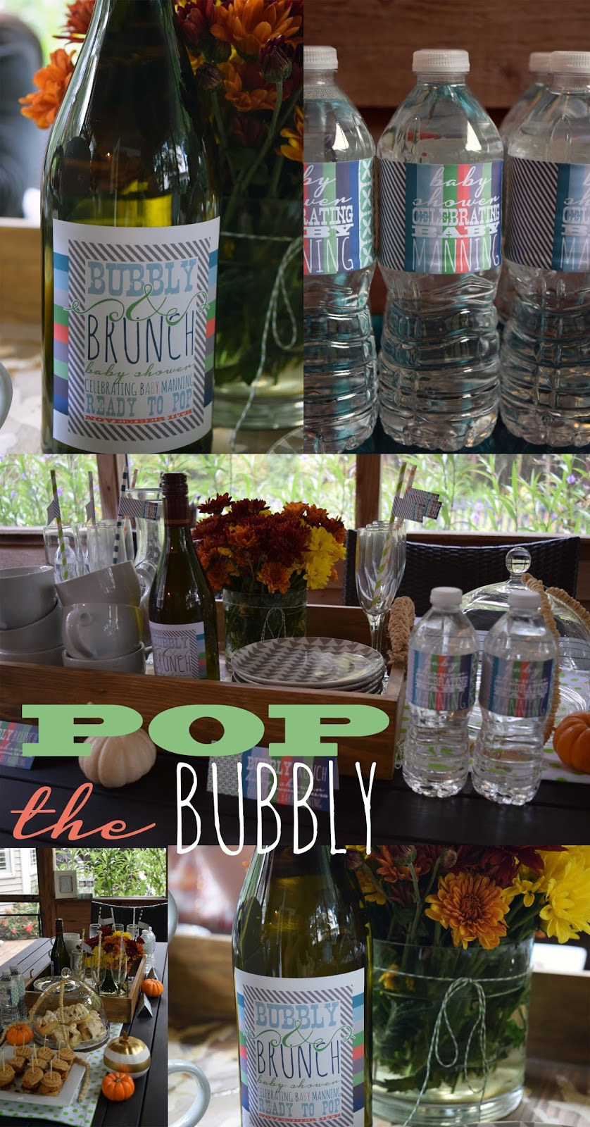http://www.partyboxdesign.com/