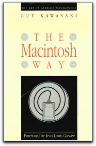 Free eBook: The Macintosh Way