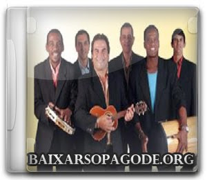 Razão Brasileira – Semana Maluca Da FM O DIA (31-05-2012)