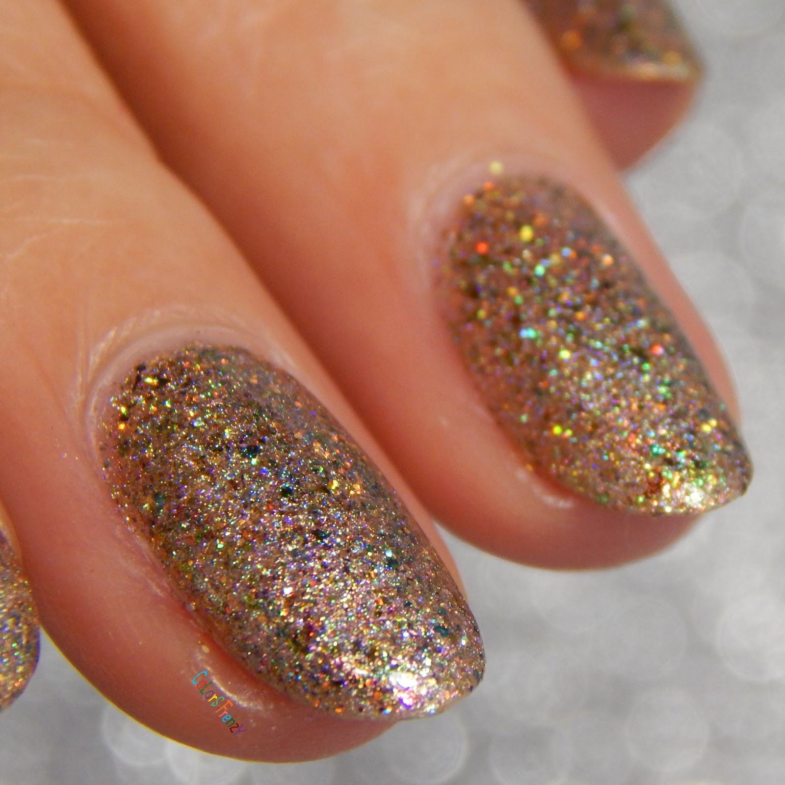 glam-polish-deceptive-practice