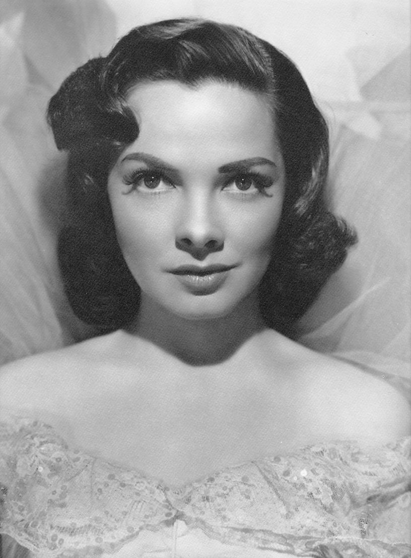 the regular guy believes girl of the day kathryn grayson