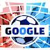 Google doodle celebrates Copa América 2015