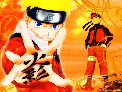 Download Naruto pdf