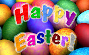 Happy Easter wallpapers happy easter wallpapers