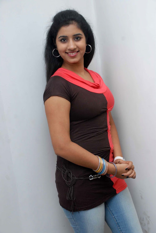 Actress In South Sushma Latest Photo Shoot Stills Gallery wallpapers