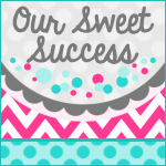 Our Sweet Success