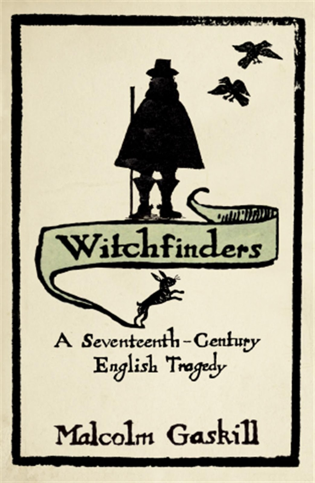 witchcraft in the 17th century essay Lauren feria witchcraft in the 17th century origins and total numbers began in the 1500s during the reign of queen elizabeth i it spread from.