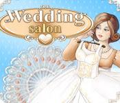เกมส์ Wedding Salon