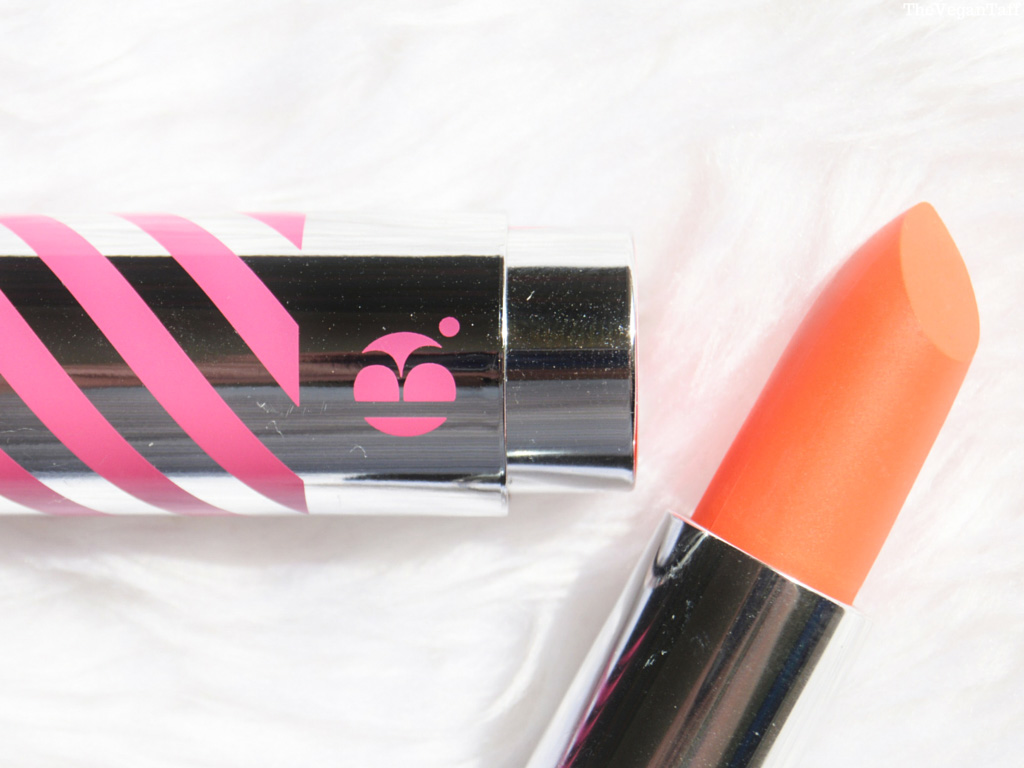 B. Lipstick Packaging