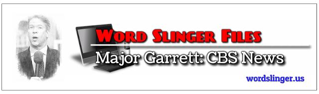 http://www.zoreks.com/major-garrett.html
