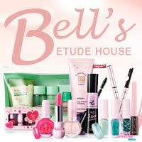 Bell's Etude House
