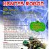 Kontes Robot 2014