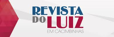 Revista do Luiz