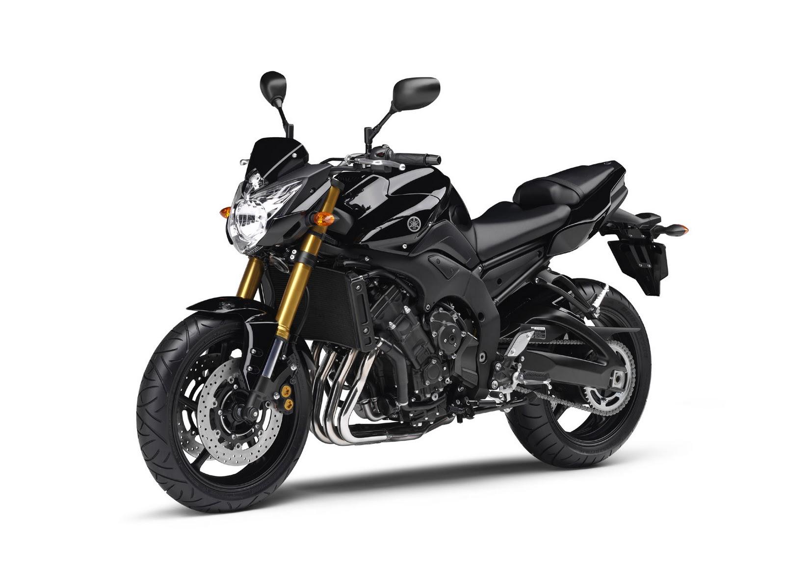 Yamaha Ux Price