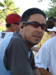 RICARDO MOREIRA- formado pela universidade unimonte