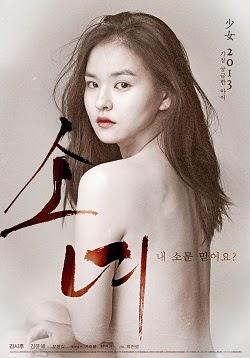 Chuyện Tình Máu Và Tuyết, Phim Sex Online, Xem Sex Online, Phim Loan Luan, Phim Sex Le