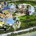 Após tantos rumores, o parque Robot Land sairá do papel