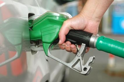 On line la Guida 2013 al risparmio di carburante