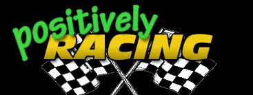 Positively Racing