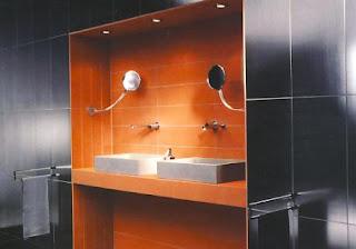 Плочки за баня София