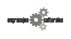 http://www.engranajesculturales.com/actividades/visita-nocturna-al-hospital-de-la-caridad/