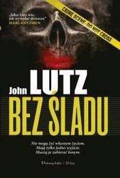 http://lubimyczytac.pl/ksiazka/252259/bez-sladu