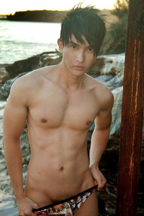 Chan Tan San