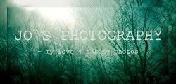 HER FOTOGRAFERER JEG: