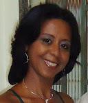 Apoio à Direção - Profª Vilma
