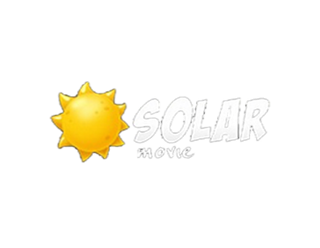 Watch Solar Movies