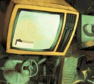 http://film.wp.pl/id,140022,title,Myszy-strajkuja-Myszy-strajkuja-na-Cartoon-Movie,wiadomosc.html?ticaid=112088
