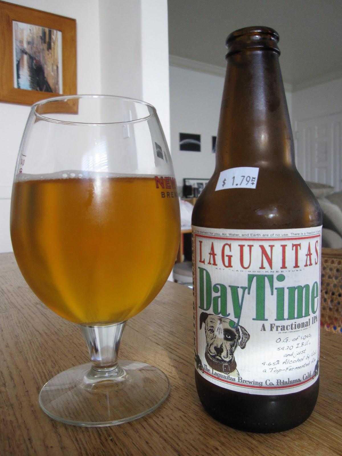 16 Green Flash  Rayon Vert Belgian-Style Pale Ale  Beer Coasters