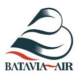 Beasiswa Pilot Batavia Air, Indonesia