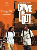 Gimme the Loot (2012) Online