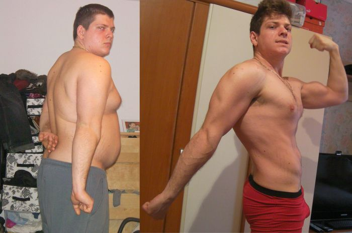 Does vfx fat loss system work picture 2